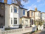 Thumbnail for sale in Charsley Road, Catford, London