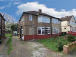 Thumbnail to rent in Eversley Avenue, Bexleyheath