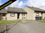 Thumbnail for sale in Lane Head Close, Rotherham, South Yorkshire