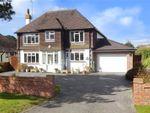 Thumbnail for sale in Sea Avenue, Rustington, Littlehampton