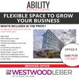 Thumbnail to rent in West Square, Harlow