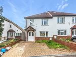 Thumbnail to rent in Northwood, Greater London
