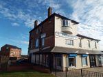 Thumbnail to rent in Laburnum House, Robinson Terrace, Hendon