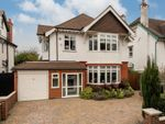 Thumbnail for sale in Hillcroome Road, Sutton