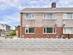 Thumbnail to rent in Bryngolau, Gorseinon, Swansea