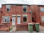 Thumbnail to rent in Grange Lane South, Scunthorpe