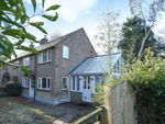 Thumbnail to rent in Highmoor Cross, Henley On Thames