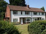 Thumbnail for sale in Ashley Road, Epsom, Surrey