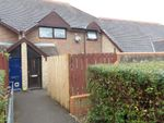 Thumbnail to rent in St Catherines View, Hedge End, Southampton