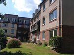 Thumbnail to rent in Mill Bay Lane, Horsham
