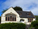 Thumbnail for sale in Porthkerry Road, Barry