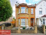 Thumbnail to rent in Cowslip Road, London
