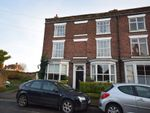 Thumbnail to rent in Claypit Street, Whitchurch