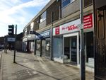 Thumbnail to rent in 14 Bridge Place, Worksop