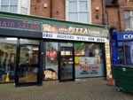 Thumbnail for sale in Heathfield Road, Handsworth, Birmingham