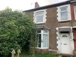 Thumbnail for sale in Aberdare