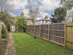 Thumbnail for sale in South Road, Twickenham
