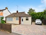 Thumbnail for sale in Mead Road, Willesborough, Ashford