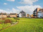 Thumbnail to rent in Cranmore Circle, Broughton Gate, Milton Keynes, Buckinghamshire