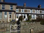 Thumbnail for sale in Trefor, Caernarfon, Gwynedd