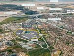 Thumbnail for sale in Gorsey Point, Mersey Gateway, Widnes, Cheshire