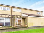 Thumbnail for sale in Sycamore Road, Ambrosden, Bicester