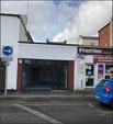 Thumbnail to rent in 20 St James Street, Cheltenham