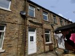Thumbnail to rent in Manchester Road, Linthwaite, Huddersfield, West Yorkshire