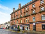 Thumbnail to rent in Fullarton Street, Ayr