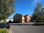 Thumbnail for sale in Unit 4, Coombs Wood Court, Steel Park Road, Halesowen, West Midlands