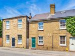 Thumbnail to rent in High Street, Iver, Buckinghamshire