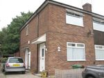 Thumbnail to rent in Gwillim, Bexleyheath