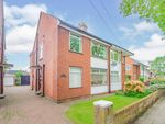 Thumbnail for sale in Bury Road, Radcliffe, Manchester, Greater Manchester
