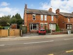 Thumbnail to rent in Crewe Road, Haslington, Crewe, Cheshire
