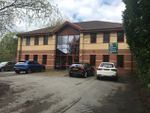 Thumbnail to rent in Unit West 26 Business Park, Dyehouse Drive, Cleckheaton