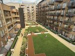 Thumbnail to rent in Cooks Road, Stratford