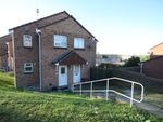 Thumbnail to rent in Harrier Drive, Sittingbourne