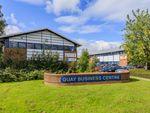 Thumbnail to rent in Winick Quay, Warrington