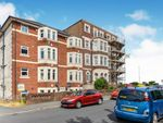 Thumbnail for sale in Empress Court, 403 Marine Road East, Morecambe, Lancashire