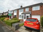Thumbnail for sale in Wingate Drive, Whitefield, Manchester