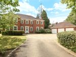 Thumbnail to rent in Lady Margaret Road, Sunningdale, Ascot, Berkshire