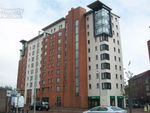 Thumbnail to rent in College Avenue, Belfast
