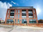 Thumbnail to rent in Atar House, 179 Ilderton Road, London