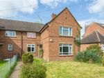 Thumbnail for sale in 37 Barnfield, Iver, Buckinghamshire