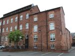 Thumbnail to rent in Horninglow Street, Burton-On-Trent