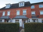 Thumbnail to rent in Greenwich Road, Shinfield, Reading, Berkshire