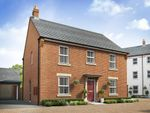 """Thumbnail to rent in """"Bradgate"""" at South Road, Durham"""