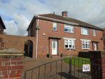 Thumbnail for sale in Malvern Road, Wallsend