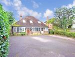 Thumbnail for sale in Hillside, Horsham, West Sussex