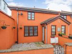 Thumbnail for sale in St. James Road, Torquay